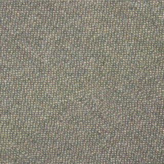 Huutt - PURE WOOL Free swatch - COLOUR STORM