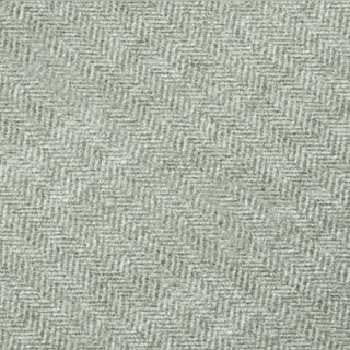 Huutt - PURE WOOL  Free swatch - COLOUR SLATE GREY
