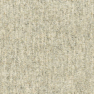 Huutt - PURE WOOL  Free swatch - COLOUR CLAY