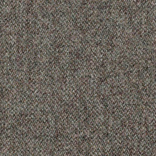 Huutt - PURE WOOL Free swatch - COLOUR GRAPE
