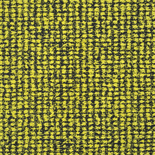 Huutt - JEWELLED JACQUARD Free swatch - COLOUR ALCHEMILLA