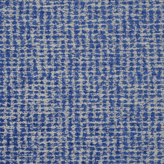 Huutt - JEWELLED JACQUARD Free swatch - COLOUR MARINE