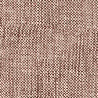 Huutt - WEFTED COTTON Free swatch - COLOUR BORDEAUX
