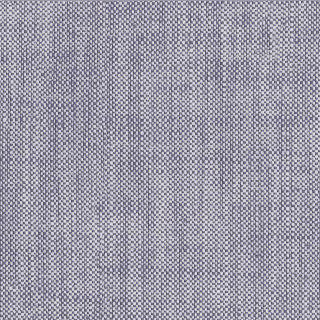 Huutt - WEFTED COTTON  Free swatch- COLOUR DENIM