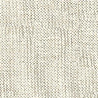 Huutt - WEFTED COTTON Free swatch - COLOUR FIR