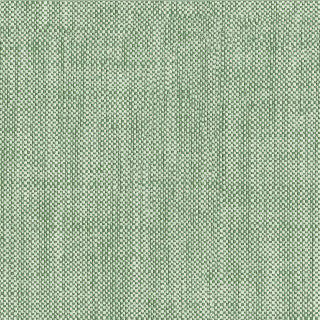 Huutt - WEFTED COTTON Free swatch - COLOUR MINT