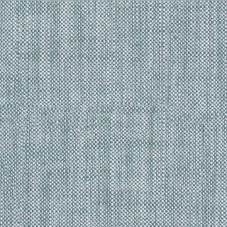 Huutt - WEFTED COTTON Free swatch - COLOUR SAPPHIRE