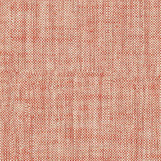 Huutt - WEFTED COTTON  Free swatch- COLOUR TANGERINE