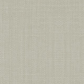 Huutt - PURE COTTON Free swatch - COLOUR DOVE