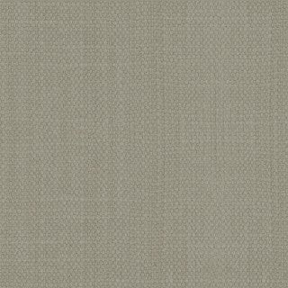 Huutt - PURE COTTON Free swatch - COLOUR GREY