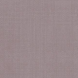 Huutt - PURE COTTON Free swatch- COLOUR HEATHER