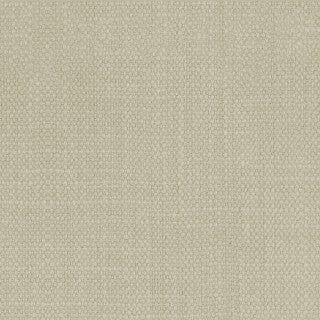 Huutt - PURE COTTON Free swatch - COLOUR LATTE
