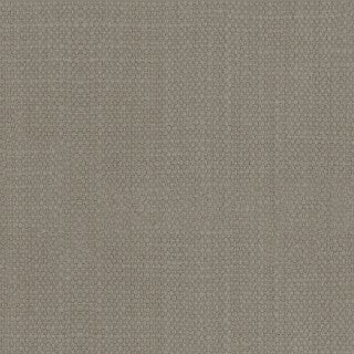 Huutt - PURE COTTON Free swatch - COLOUR SLATE