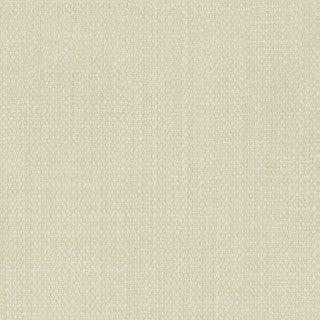 Huutt - PURE COTTON Free swatch - COLOUR STONE