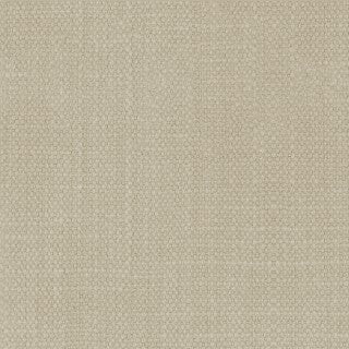 Huutt - PURE COTTON Free swatch - COLOUR TAUPE