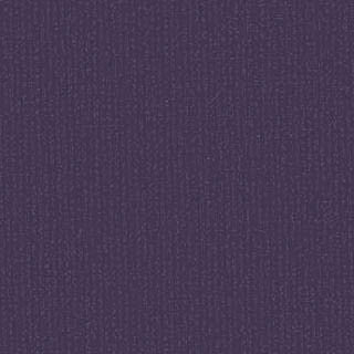 Huutt - VOLUPTUOUS VELVET Free swatch - COLOUR AUBERGINE