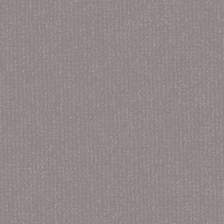 Huutt - VOLUPTUOUS VELVET Free swatch - COLOUR FRENCH GREY