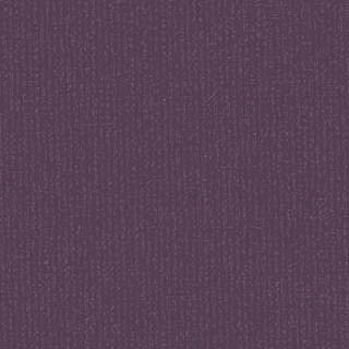 Huutt - VOLUPTUOUS VELVET Free swatch - COLOUR HEATHER