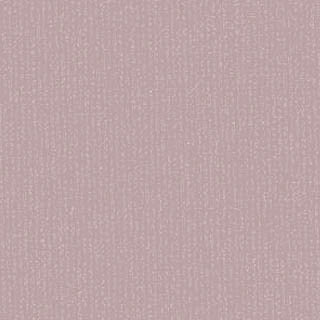 Huutt - VOLUPTUOUS VELVET Free swatch - COLOUR LILAC