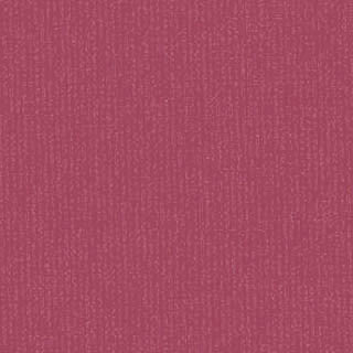 Huutt - VOLUPTUOUS VELVET Free swatch - COLOUR RASPBERRY
