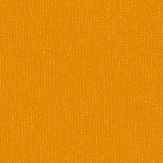 Huutt - VOLUPTUOUS VELVET Free swatch - COLOUR TANGERINE