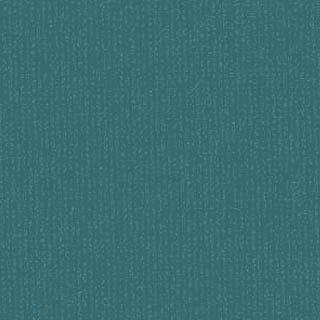 Huutt - VOLUPTUOUS VELVET Free swatch - COLOUR TEAL