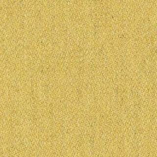 Huutt - WISE WOOL  Free swatch - COLOUR CANARY
