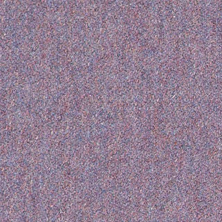 Huutt - WISE WOOL Free swatch - COLOUR HEATHER