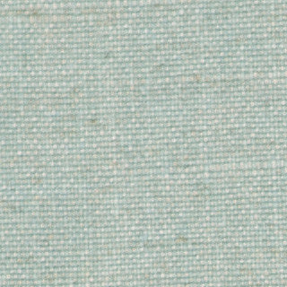 Huutt - LAID-BACK LINEN Free swatch - COLOUR DUCK EGG