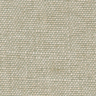 Huutt - LAID-BACK LINEN Free swatch - COLOUR LINEN
