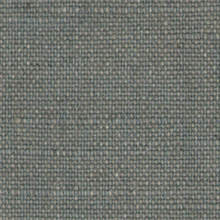 Huutt - LAID-BACK LINEN Free swatch - COLOUR PEWTER
