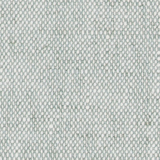 Huutt - LAID-BACK LINEN Free swatch - COLOUR SILVER