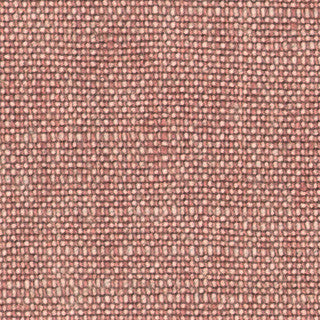 Huutt - LAID-BACK LINEN Free swatch - COLOUR TEA ROSE