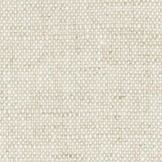 Huutt - LAID-BACK LINEN Free swatch - COLOUR YORKSTONE
