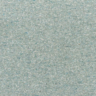 Huutt - SLUBBY TWEED Free swatch - COLOUR CELADON