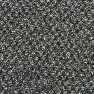 Huutt - SLUBBY TWEED Free swatch - COLOUR CHARCOAL