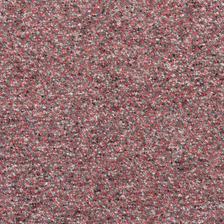 Huutt - SLUBBY TWEED Free swatch - COLOUR PIMENTO
