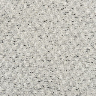Huutt - SLUBBY TWEED Free swatch - COLOUR SILVER