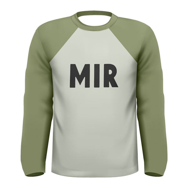 Android 17 Ranger mir Shirt - High Quality Replica DBZ Cosplay T-Shirt. Dragon ball Super Dragonball Z Tee From Geek Print