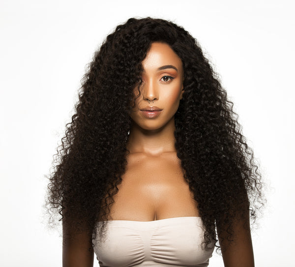 Miami Wig - Trendy Tresses