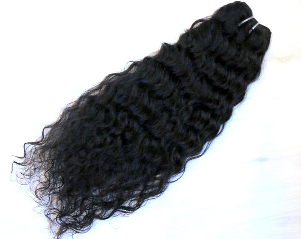 Divine Deep Curly - Trendy Tresses