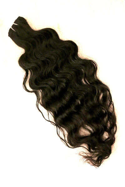 Angelic Body Waves - Trendy Tresses