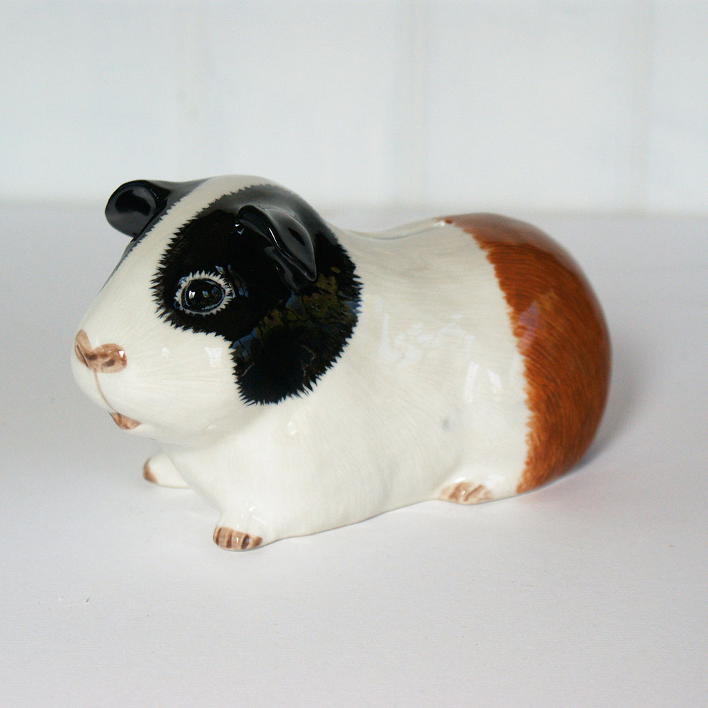Guinea Pig Money Bank - Tri