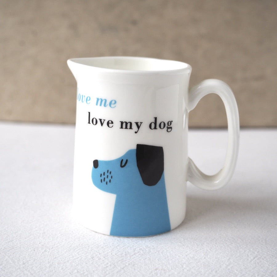 mini-jug-love-me-love-my-dog