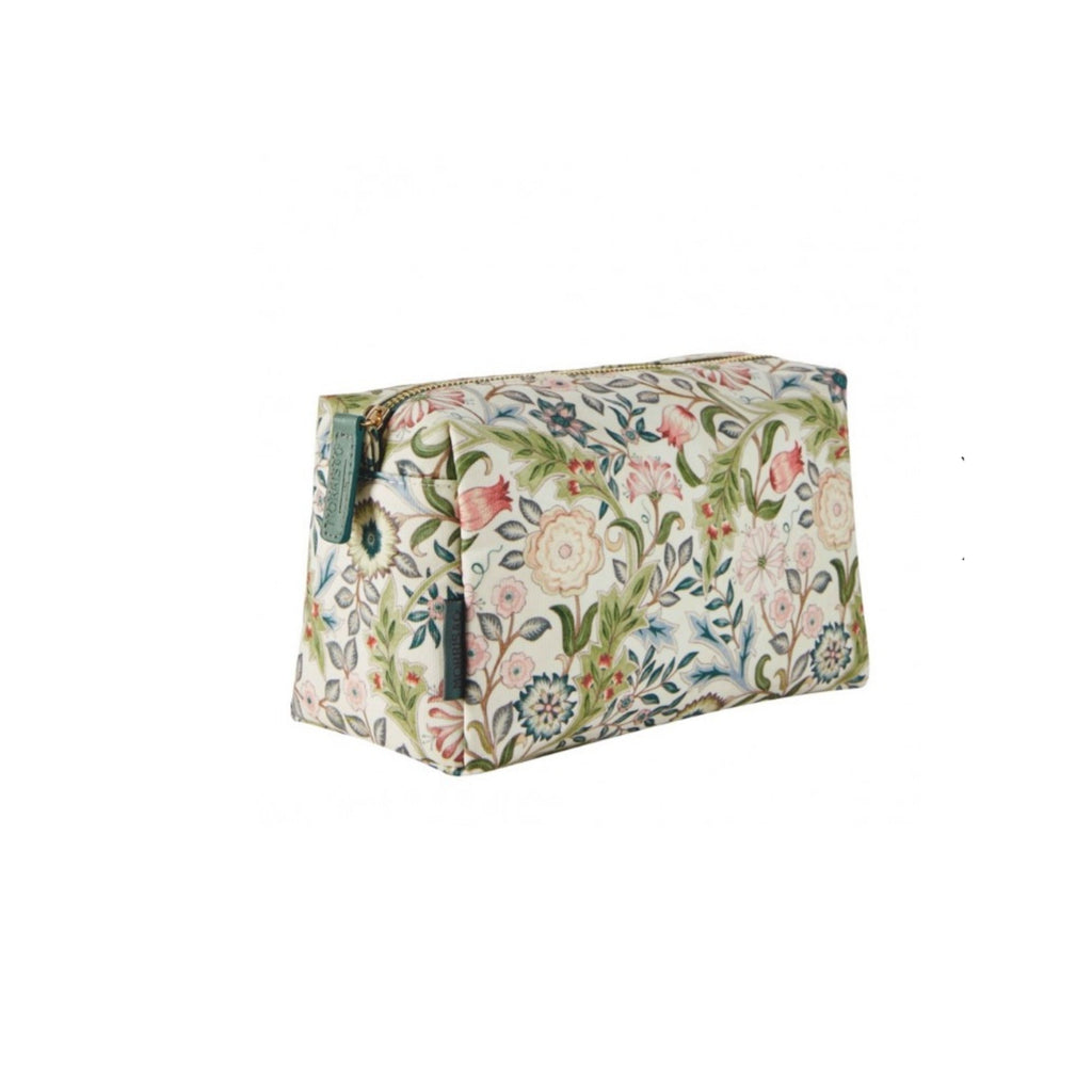 Cosmetic Bag Morris & Co- Jasmine & Green Tea