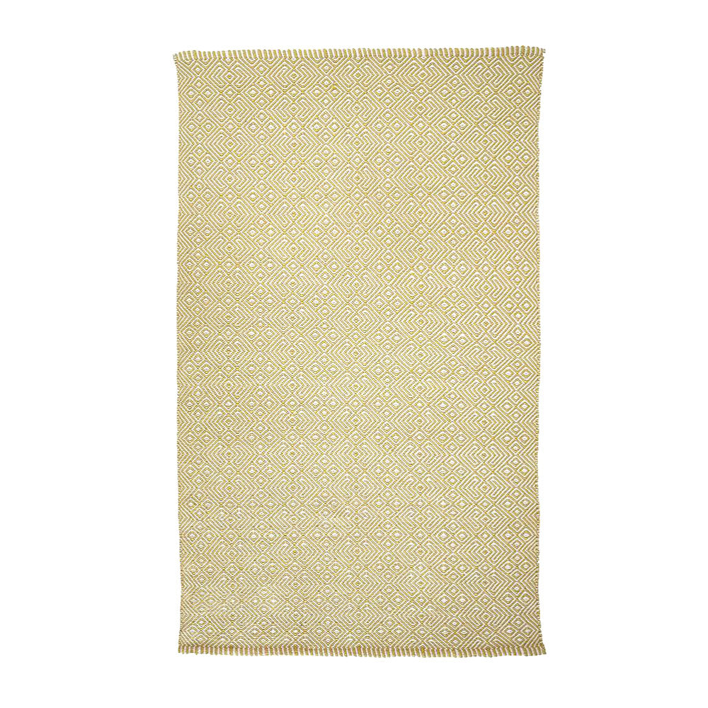 Provence Rug - Gooseberry