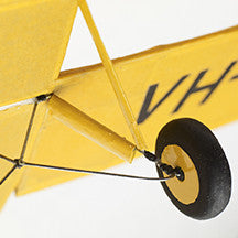 Tiger Moth Plane Kit