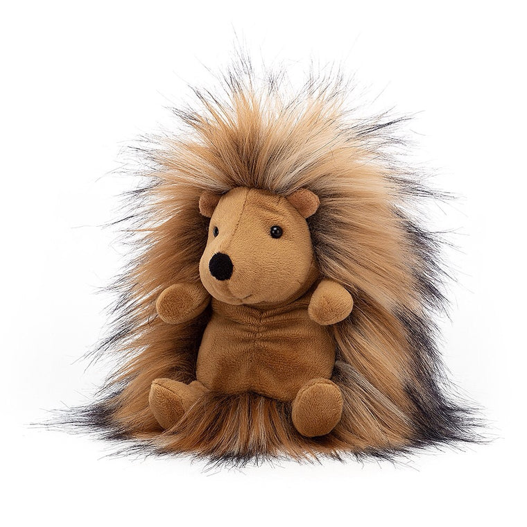 Hedgehog Toy -Didi by Jellycat