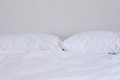Buying guide to mattresses