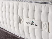 Sophia Briar-Rose Annabelle 2000 Pocket Sprung Mattress